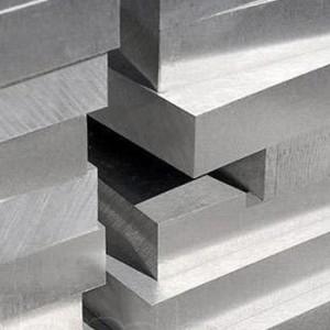 Судостроительная сталь в Нижневартовске