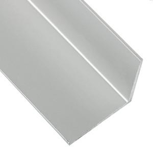 Уголок алюминиевый в Нижневартовске