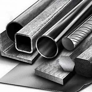 Быстрорежущая сталь в Нижневартовске