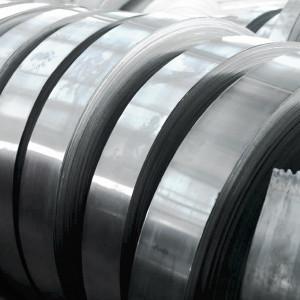 Лента стальная конструкционная в Нижневартовске