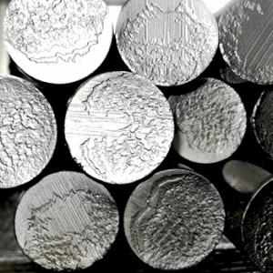 Круг стальной жаропрочный в Нижневартовске