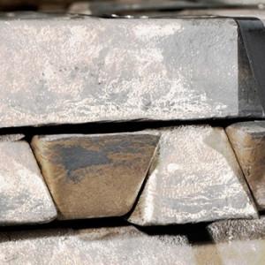 Чушка бронзовая в Нижневартовске