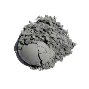 Огнеупорная глина в Нижневартовске
